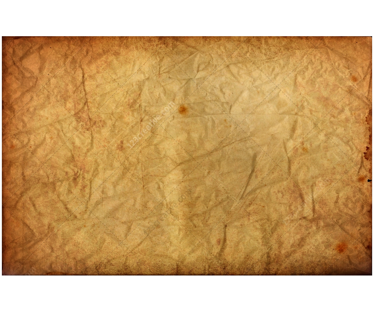 Crumpled Paper Texture Pack High Resolution Wrinkled