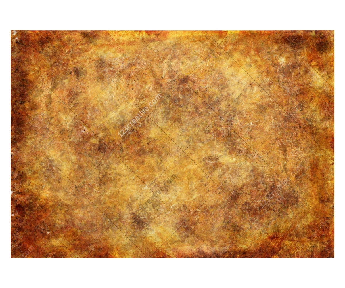 Grunge textures pack - buy large textures, dirty texture, dark grunge texture, grunge wall ...