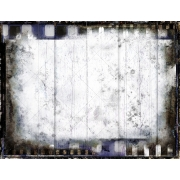 Scratch film texture, film textures, old film texture, grunge texture, dirty texture, scratched textures, scratches texture, buy
