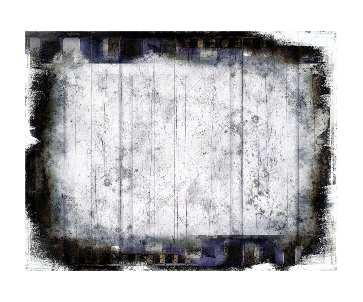 scratch film textures pack