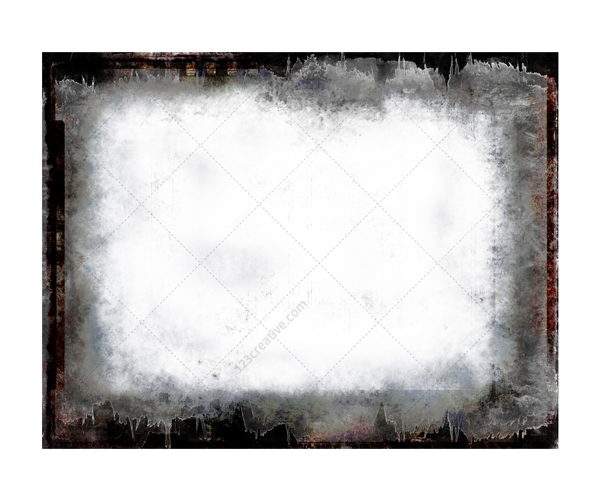 Buy Royalty Free Backgrounds