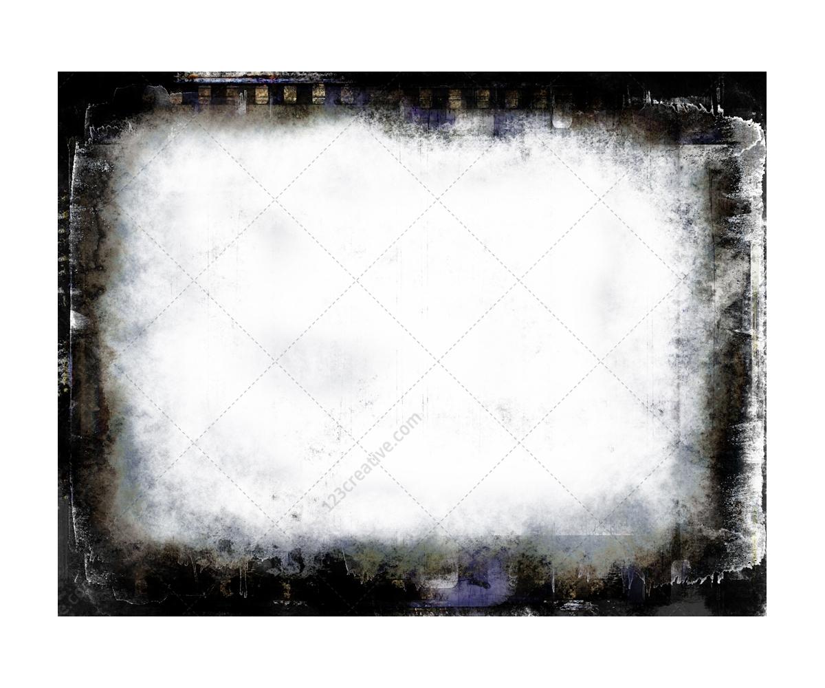 Old Film Reel Texture Scratch film textures ...