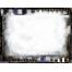 film texture, film textures, buy hi res texture, grunge background, grunge texture, old film texture