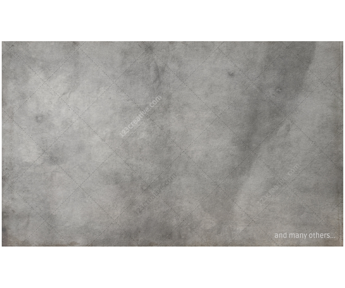 Subtle grunge textures pack - buy high res design textures ...