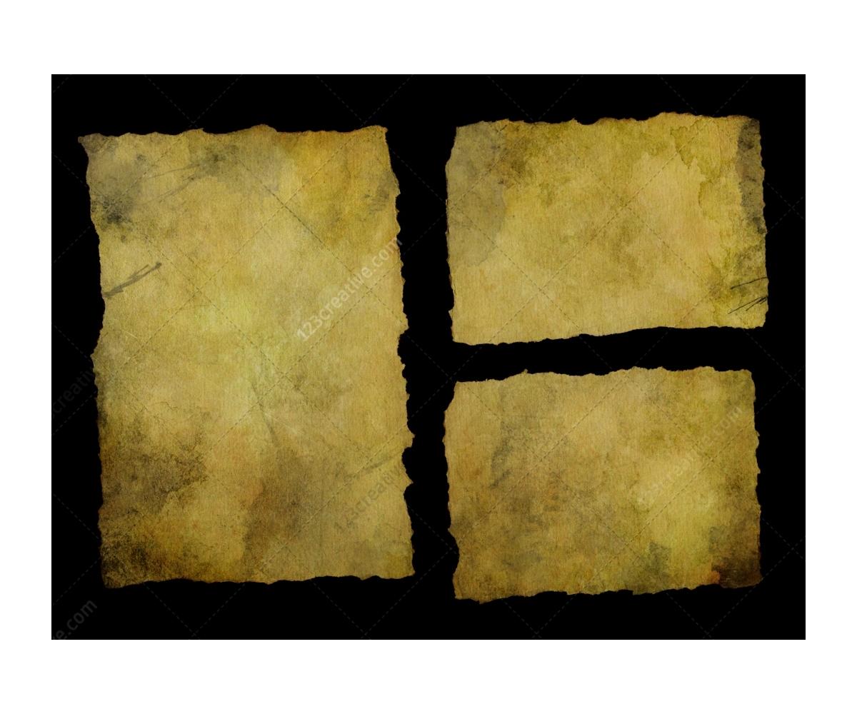 Grunge Paper Texture Photoshop Tutorial Grunge Paper Textures