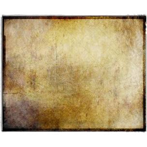 15 Grunge frame texture pack (digitized)