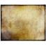 Grunge frame texture, grunge scratch texture, grunge photo frame, brown scratched texture, brown dirty background, buy texture