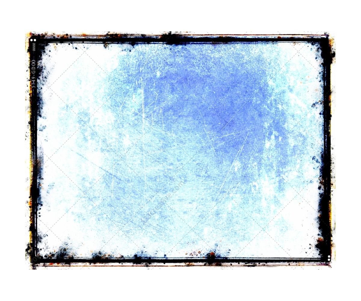 Grunge frame texture pack - buy hi-res scratch textures, dirty backgrounds, dark textures. Photo ...