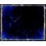 dark scratches texture, dark scratched background, dark scratch textures, grunge frame, black texture, buy high res texture
