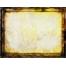 Grunge frame texture, grunge border, vintage frame, old frame texture, buy high resolution texture