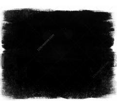 18 Grunge border texture pack (digitized)