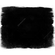 Grunge border texture, grunge border texture, border texture, borders texture, black, grey, white, photo border texture