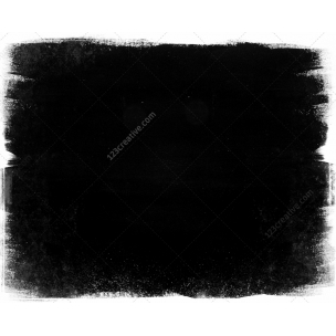 18 Grunge border texture pack (digitized)