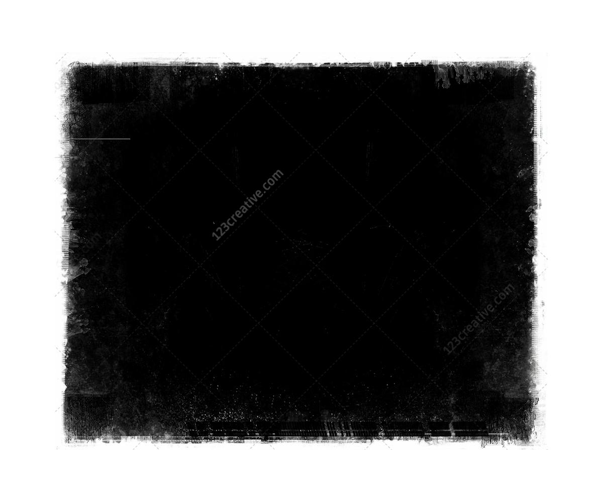 grunge border texture pack grunge border textures black and white