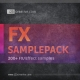 FX Samplepack - fx / effects samples, psytrance, electro, dance, trance