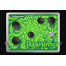 Didgeridrone - VST didgeridoo effect, guitar effect, guitar stompbox plugin