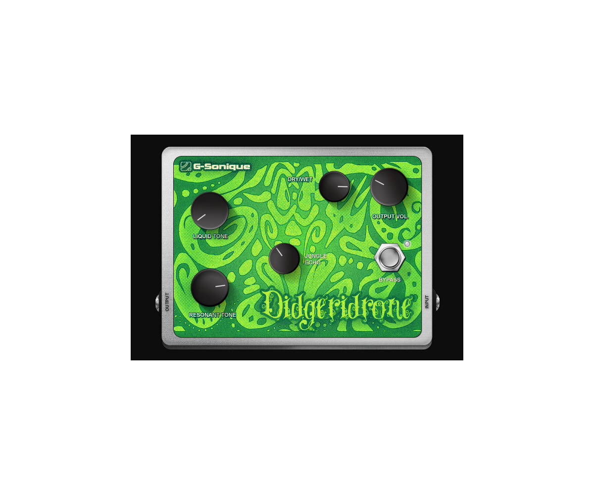 vst didgeridoo plug in didgeridrone vst plugin guitar effect. Black Bedroom Furniture Sets. Home Design Ideas