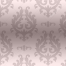 baroque pattern, seamless pattern, buy patterns for photoshop, patterns .pat, seamless background