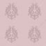 Baroque patterns, ornament patterns, female, pattern for website background, tile background, photoshop patterns