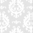 Baroque patterns, baroque pattern, seamless pattern, buy patterns for photoshop, patterns .pat, seamless background