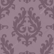 ornamental background, baroque pattern wallpaper, seamless pattern backgrounds, baroque background, ornament pattern