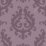 ornamental background, baroque pattern wallpaper, seamless pattern backgrounds, baroque background, ornament pattern