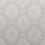 Baroque patterns, patterns for web design, application resources, baroque pattern background