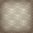 skull pattern, seamless pattern, patterns for photoshop, pattern .pat, seamless background, skull photoshop pattern