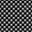skull photoshop pattern, dark pattern for website background, tile background, photoshop patterns, tile backgrounds, pat pattern