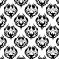 classic baroque pattern, seamless pattern, ornament patterns for photoshop, patterns .pat, seamless background