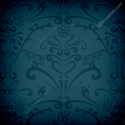 baroque pattern, tile background, photoshop patterns, tile backgrounds, historic pattern, pat pattern, woman, tileable pattern