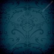 baroque pattern, tile background, photoshop patterns, tile backgrounds, historic pattern, pat pattern, woman, tileable pattern