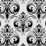 baroque pattern, ornament pattern, girlish, web backgrounds, patterns for web design, application resources