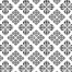 Classic baroque patterns, classic pattern background, website background, buy patterns