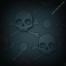 Skull patterns 1