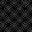 dot pattern, polka dot patterns, photoshop dot pattern, geometry patterns, seamless pattern, patterns for photoshop