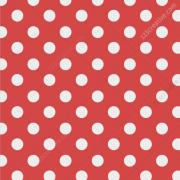 Dot patterns, pattern .pat, seamless background, dot photoshop pattern, geometry pattern for website background