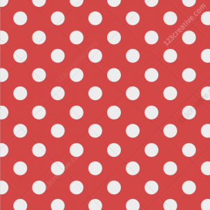 Photoshop Tutorial: How to create the Dotted Halftone ...