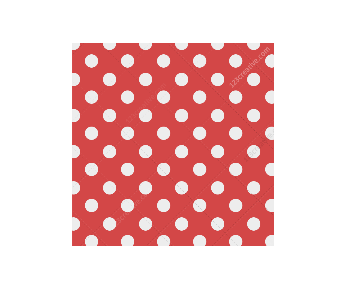 20 High Resolution Halftone Dot Brushes - PremiumPixels.com