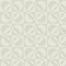 Dot patterns, pattern .pat, seamless background, dot photoshop pattern, geometry pattern for website background