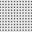 Dot patterns, tile background, photoshop patterns, tile backgrounds, pat pattern, dot backgrounds for web design