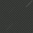 Dot patterns, dot tileable pattern, seamless pattern backgrounds, dots background, website background