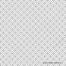 geometry pattern, arc pattern photoshop, arc patterns, tileable background, arc web background