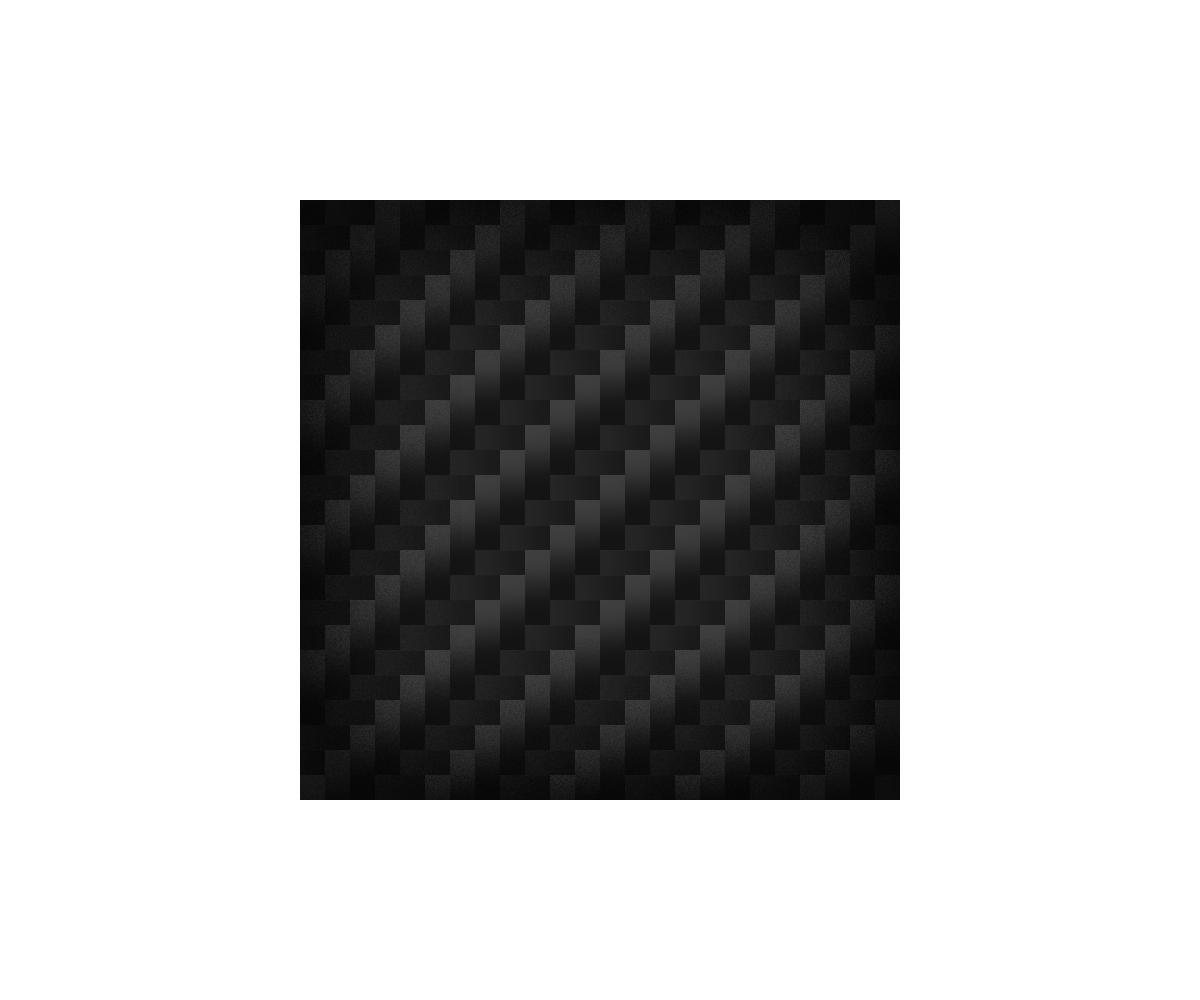 Carbon Fiber Patterns Photoshop on Carbon Fiber Texture