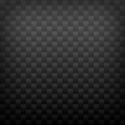 carbon fibre pattern, carbon background for web design, carbon fiber pattern photoshop, tileable background, dark web background