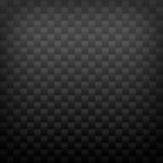 carbon fibre pattern, carbon background for web design, carbon fiber pattern photoshop, tileable background, dark web background
