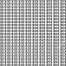 matrix patterns, matrix pattern, futuristic photoshop pattern, overlay patterns, tech photoshop pattern, tech website background