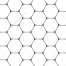 hexagon patterns, honeycomb pattern, seamless pattern texture, hexagon photoshop pattern, overlay patterns, grid pattern for web