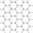 hexagon patterns, honeycomb pattern, seamless pattern texture, hexagon photoshop pattern, overlay patterns, grid pattern for web