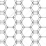 line patterns, grid patterns photoshop, tech patterns for website background, line pattern photoshop, overlay pattern
